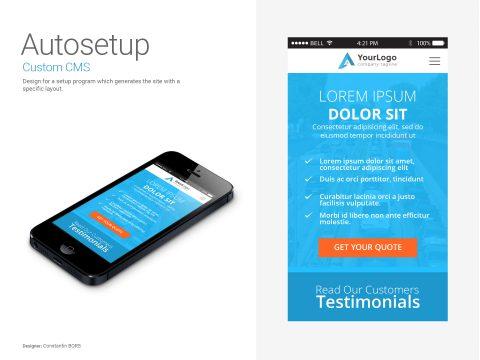 Autosetup-Mobile-v1-Portfolio