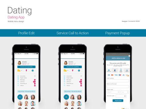 Dating-App-Portfolio-v2