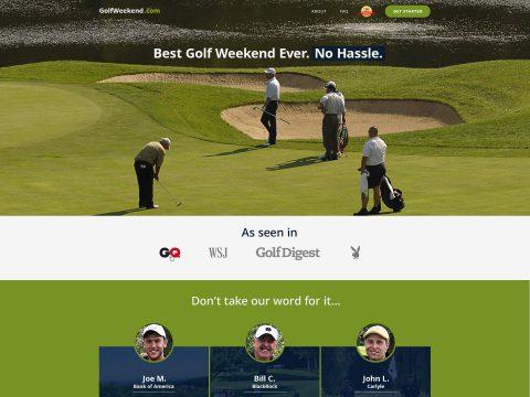 GolfWeekend-v1-portfolio-1