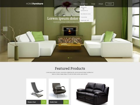 HomeFurniture1-Home-v4