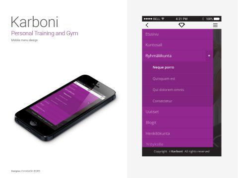 Karboni-Mobile-v1-Portfolio