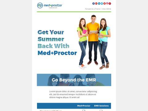 MedProctor-Email-v1