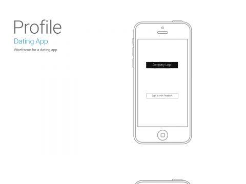 Profile-Wireframe-v1-portfolio