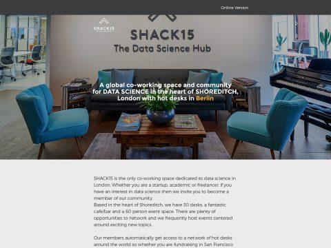 Shack15-Email-v1