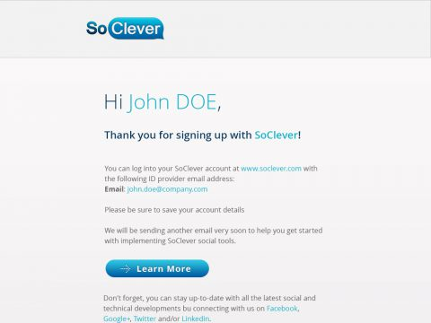 SoClever-Email-v1