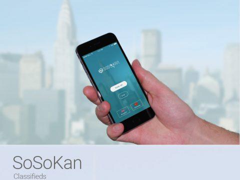 SoSoKan-v1-portfolio