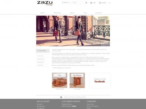 zazu-vintage-home-portfolio